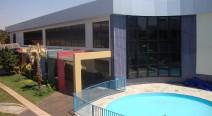 Escola Maria Montessori